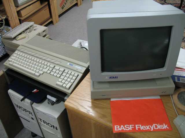 geschichte der computertechnik